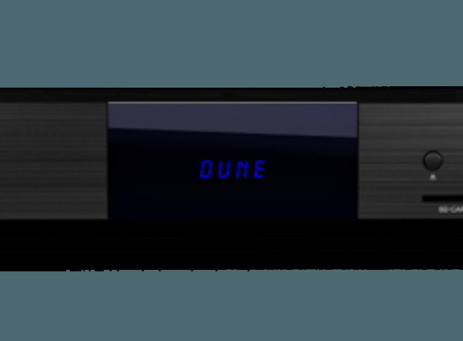 Dune là thương hiệu gắn liền với sự tinh tế, ổn định và đẳng cấp.