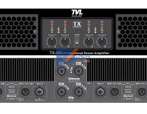 main-karaoke-TVL-TX460
