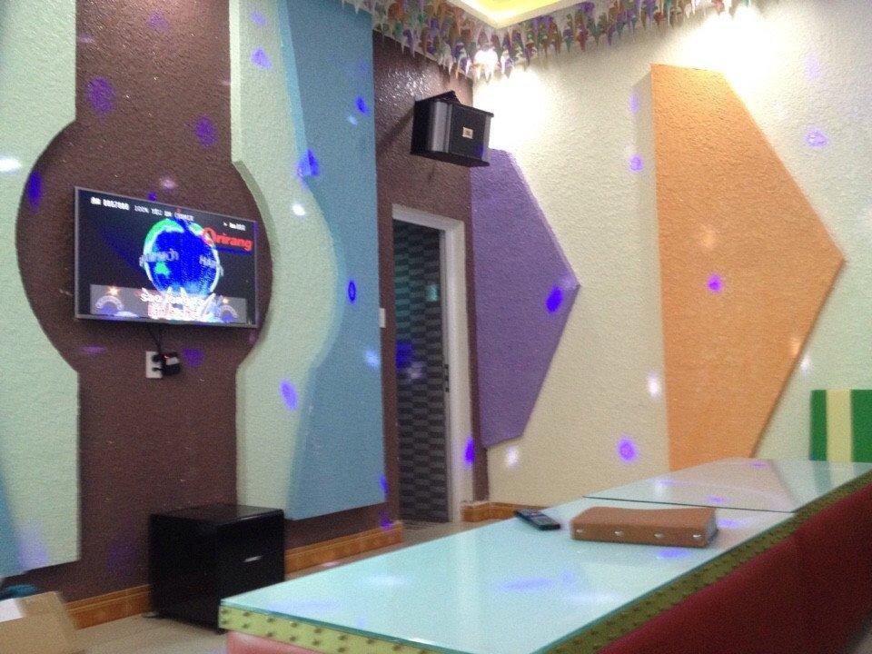 Karaoke Thành Nhân - Đồng Nai