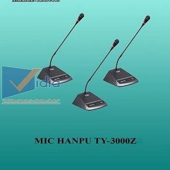 MICRO HANPU TY3000z