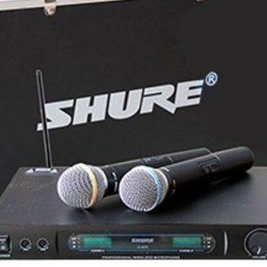 1835d6f1fec193926cd5c904ad09db0a--âm-thanh-karaoke