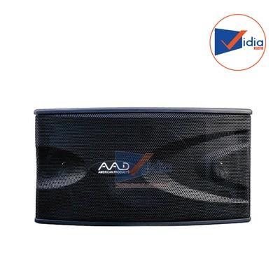 AAD K50