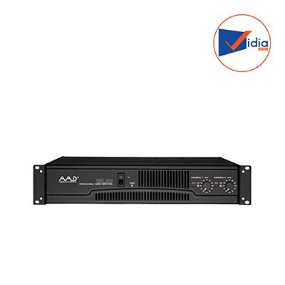 AAD RMX-3050