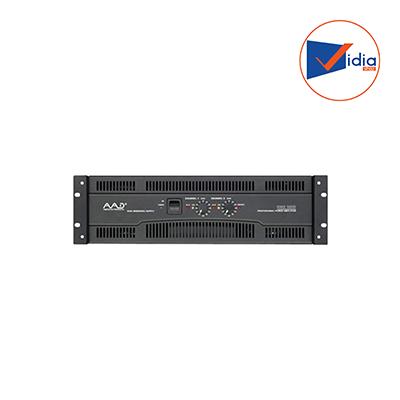 AAD RMX-5050