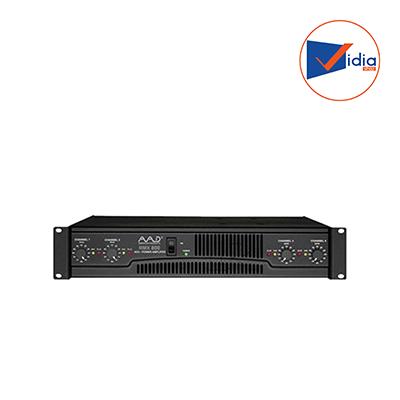 AAD RMX- 800