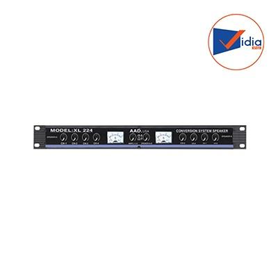 AAD XL-224 – Copy