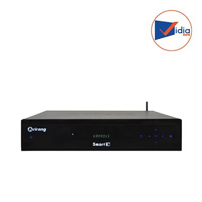 ARIRANG SmartK+ 3TB