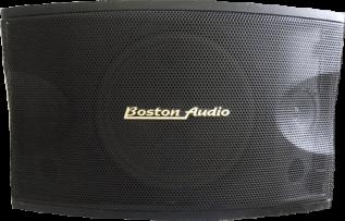 Boston351