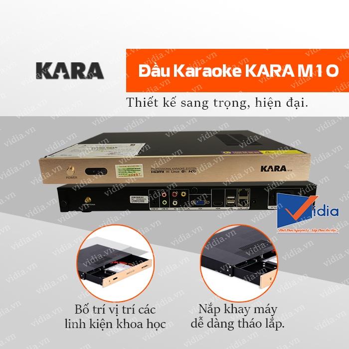Dau-Kara-m10-1
