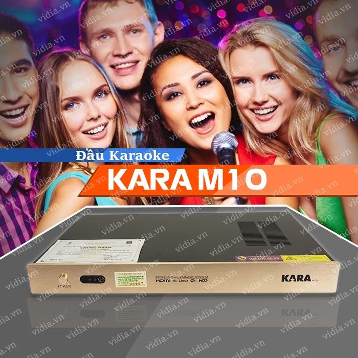 Dau-Kara-m10-7