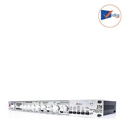 EQ Karaoke DBX 376