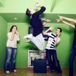 Hướng Dẫn Thiết Kế Không Gian Phòng Karaoke Gia Đình