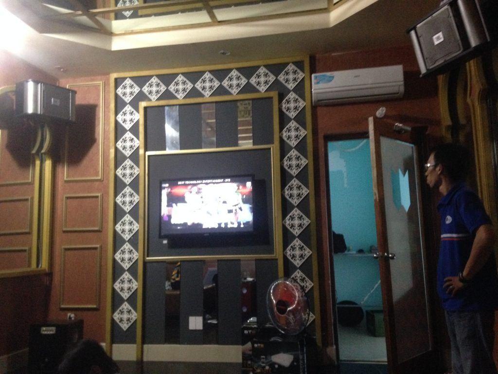 Karaoke 57 - Tây Ninh
