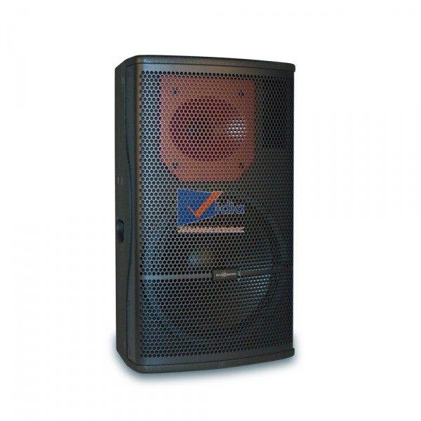 Loa san khau Audiocenter PF12+