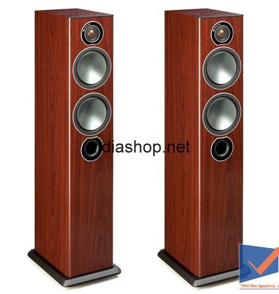 Loa Monitor Audio Bronze 5(1)