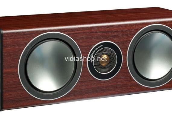 Loa Monitor Audio Bronze Center(1)