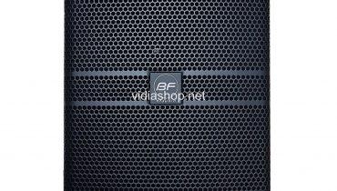 Loa karaoke cao cấp BFaudio T10 Pro cho dàn âm thanh chuyên nghiệp