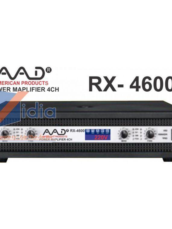POWER-4CHAAD-RX46001