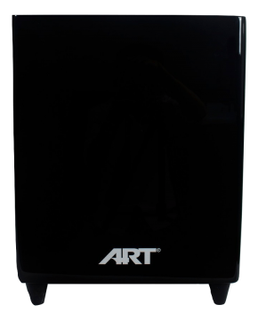 SUB ART-3000 - Sub Karaoke Giá Rẻ Bán Chạy - 222610