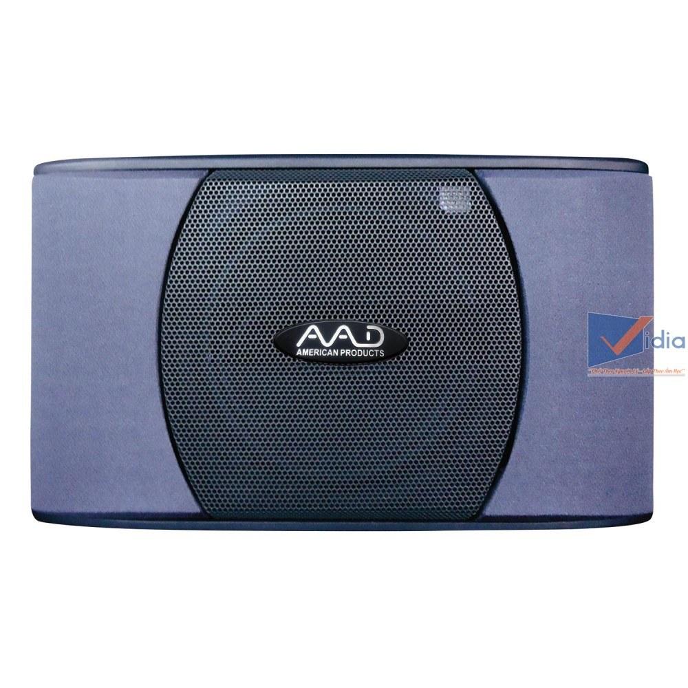 Loa Karaoke AAD K30
