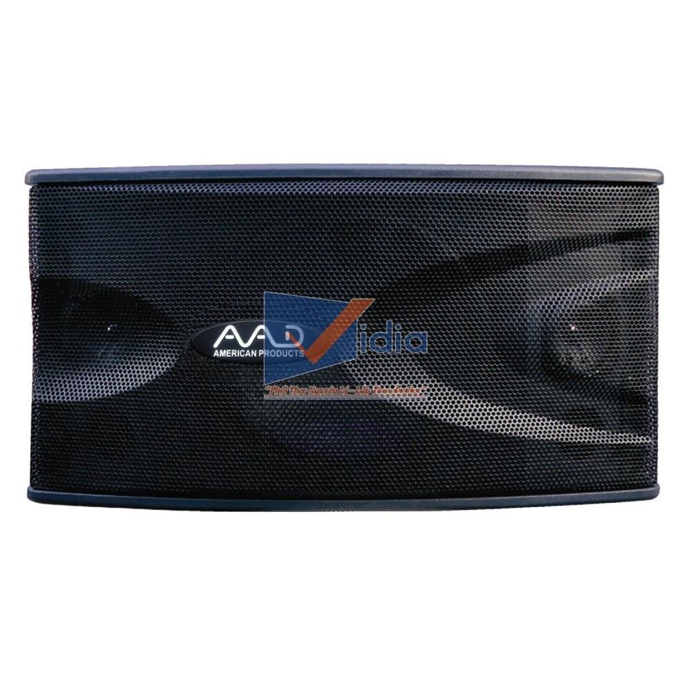 Loa Karaoke AAD K-40