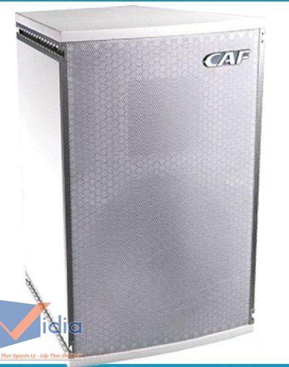 loa-hoi-truong-caf-lc12-cao-cap(1)