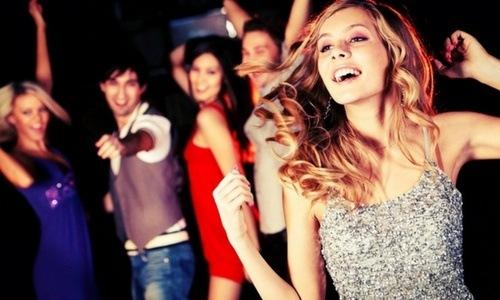 loa-karaoke-1-2