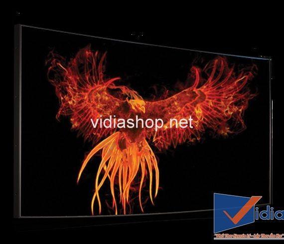 man chieu 3D-Tek Phoenix