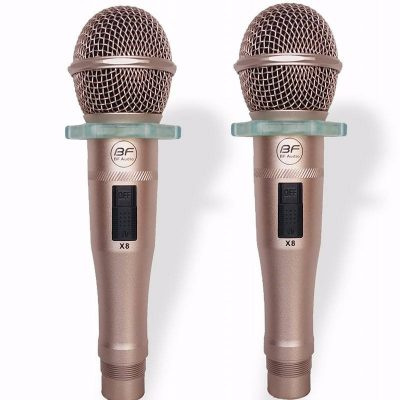 micro-bf-audio-x8