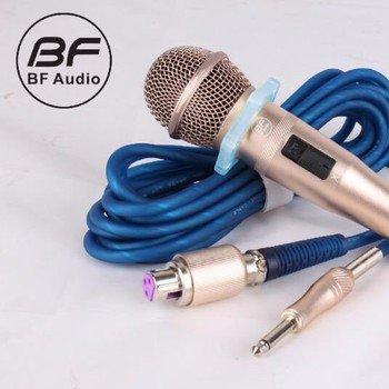 micro-bfaudio-x8