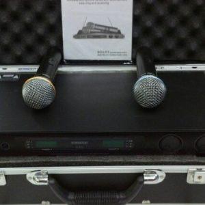 micro-karaoke-gia-re-19