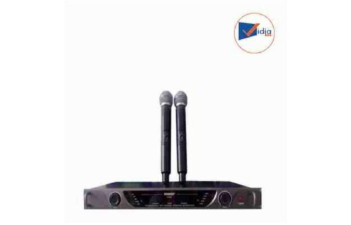 micro không dây giá rẻ U930