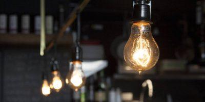 public-domain-images-free-stock-photos-aureliejouan-lights-1000x666