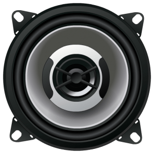 Loa karaoke giá rẻ - 222079