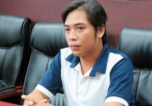 Anh Thanh_Tây Ninh