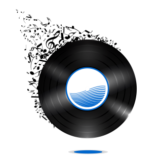 vinyl_music_notes-1