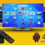4 Bước Thiết Lập Cơ Bản Cho TV Android Box 4.4 MBox