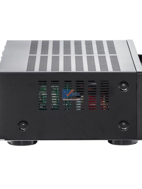 Amply Denon AVR-X500