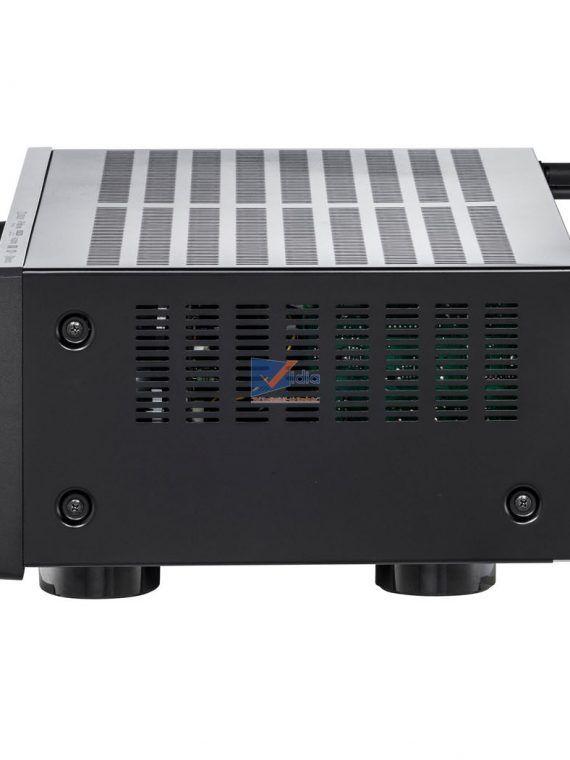 Amply Denon AVR-X2200W