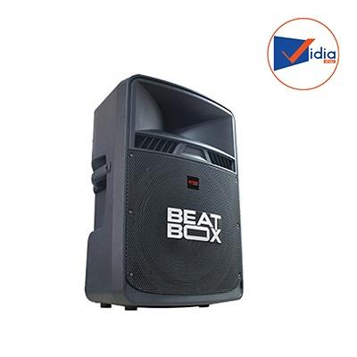 ACNOS Beatbox KB50U