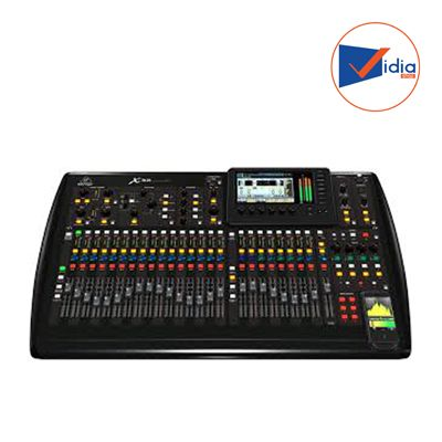 BEHRINGER DIGITAL X32