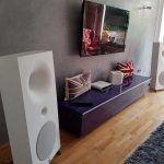 Bộ Sưu Tập Loa Kèn Avantgarde Acoustics Của Người Nghe Nhạc Khắp Thế Giới (P2)