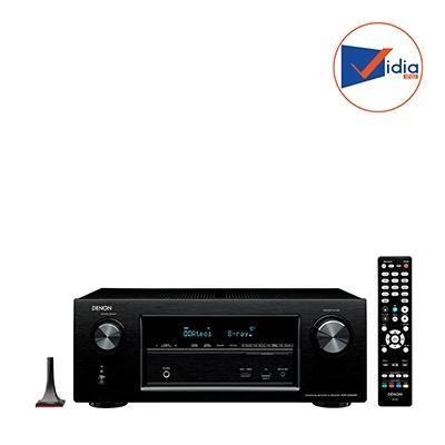 DENON AVR-X2200W