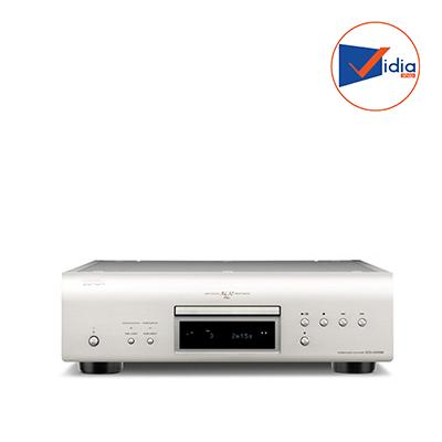 DENON DCD-2500NE