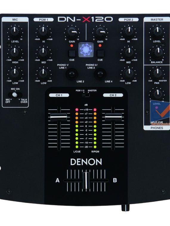 DN-X120_top