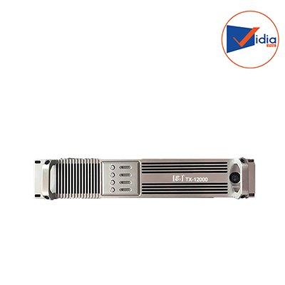 E3 TX-12000