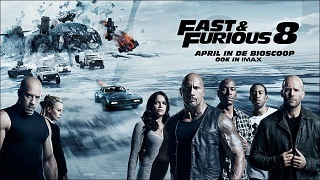 Fast-and-Furious-8-Fate-FF