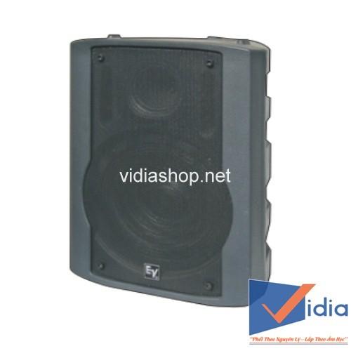 Loa Electro Voice SX80(1)