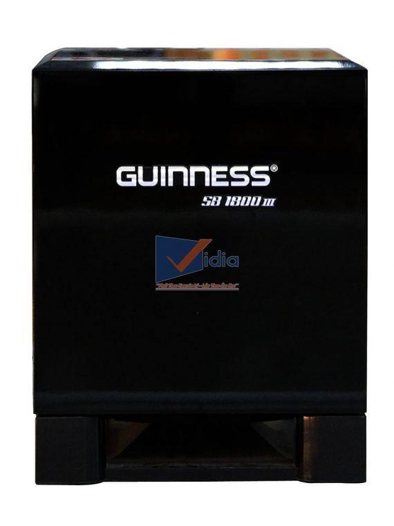 Loa sub Guinness SB 1800LA