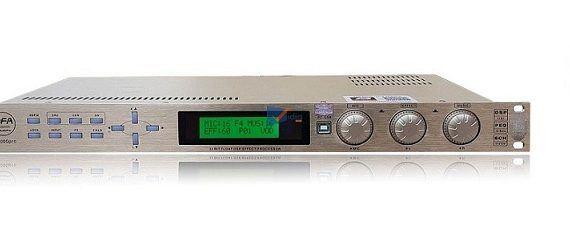 Mixer karaoke BfaudioK-6000 Pro